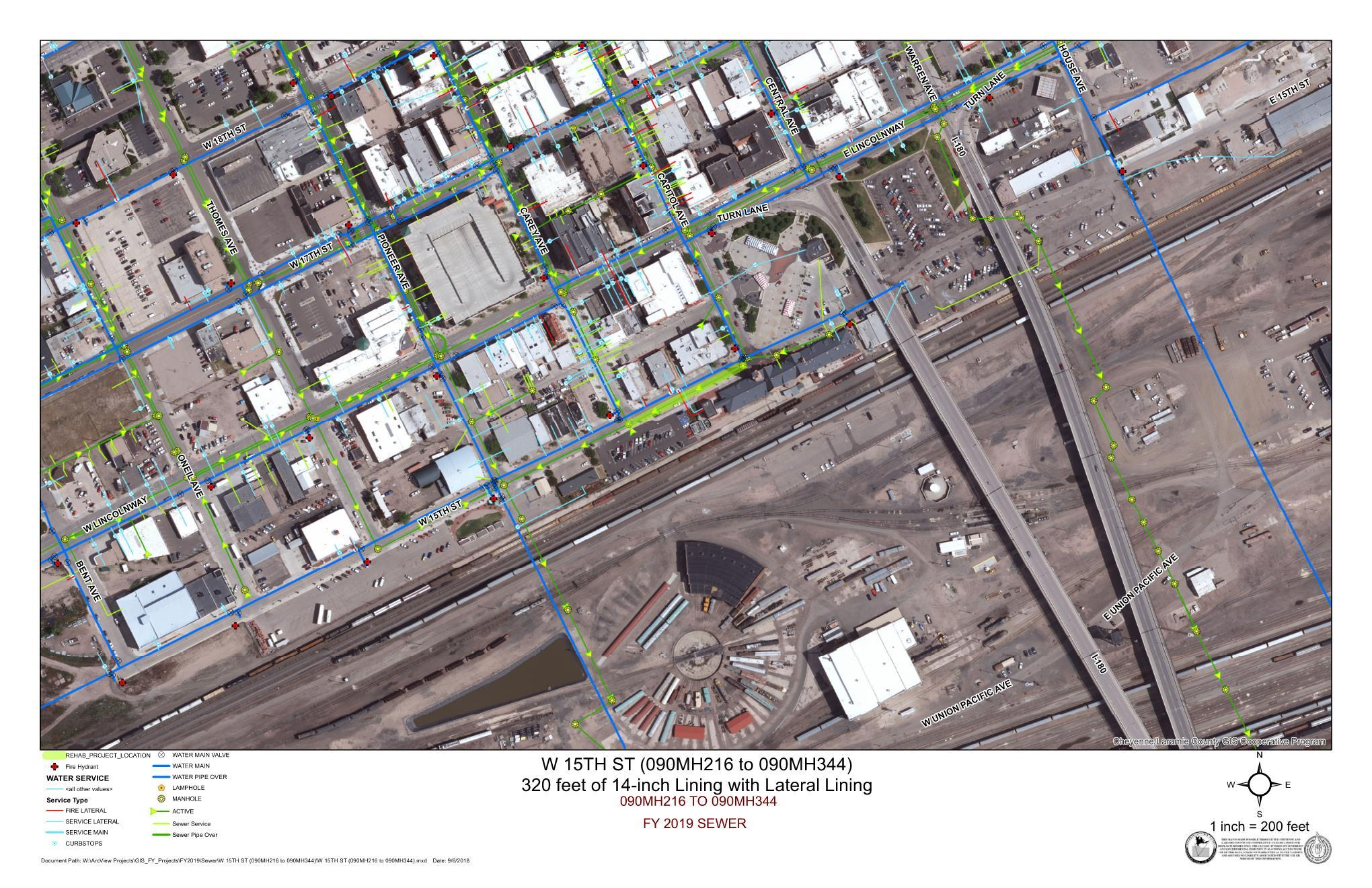 FY19-Sewer-Rehab-W15th.jpg