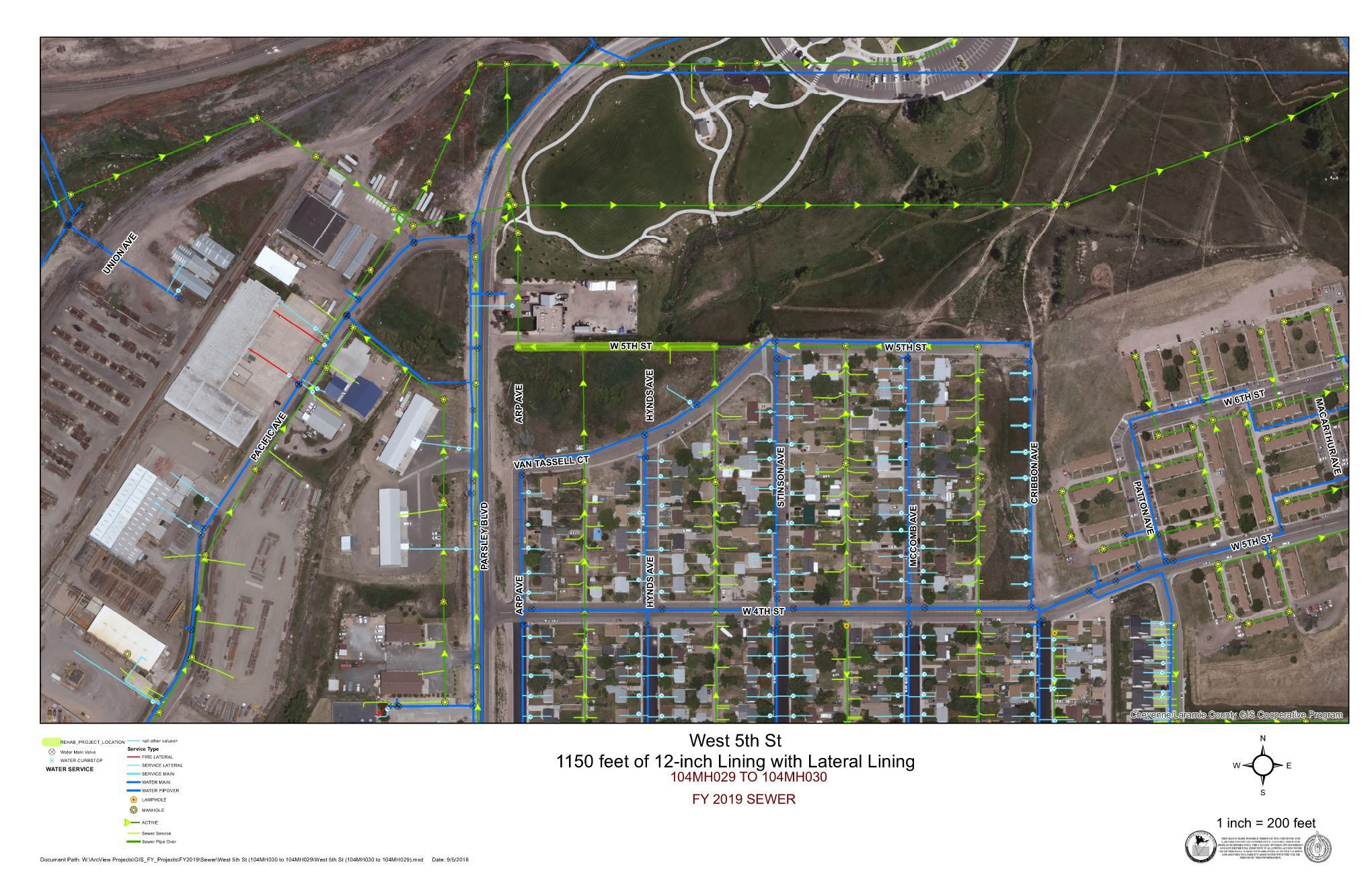 FY19-Sewer-Rehab-West-5th-St.jpg