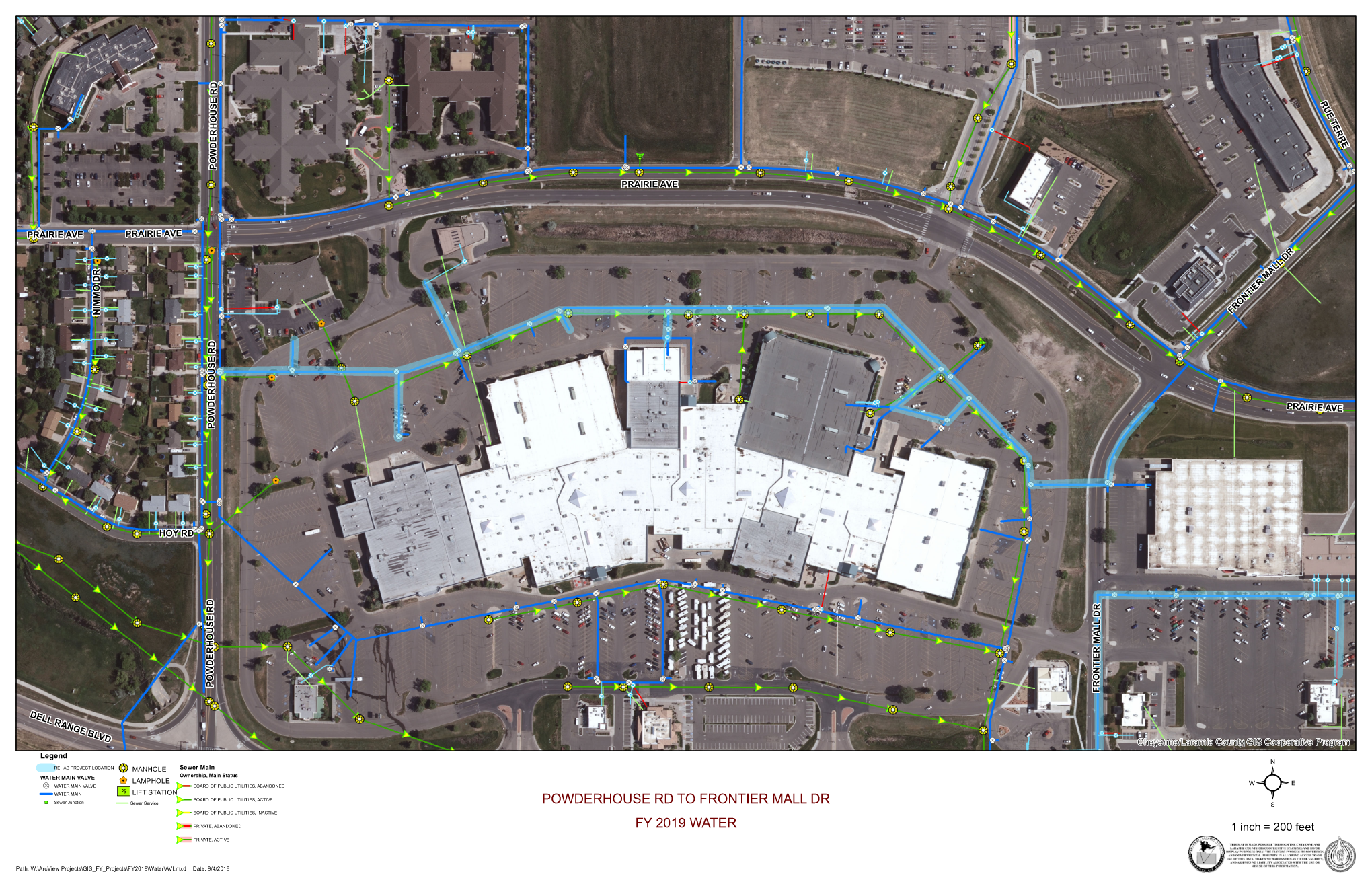 FY19-Water-Rehab-Powderhouse-To-Frontier-Mall.png