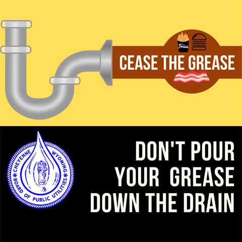 Dont-pour-your-grease-down-the-drain-infograph.png