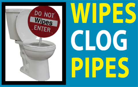 wipes-clog-pipes-small.png