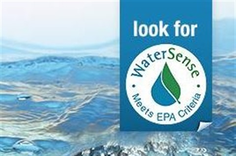 look-for-watersense-logo.jpg