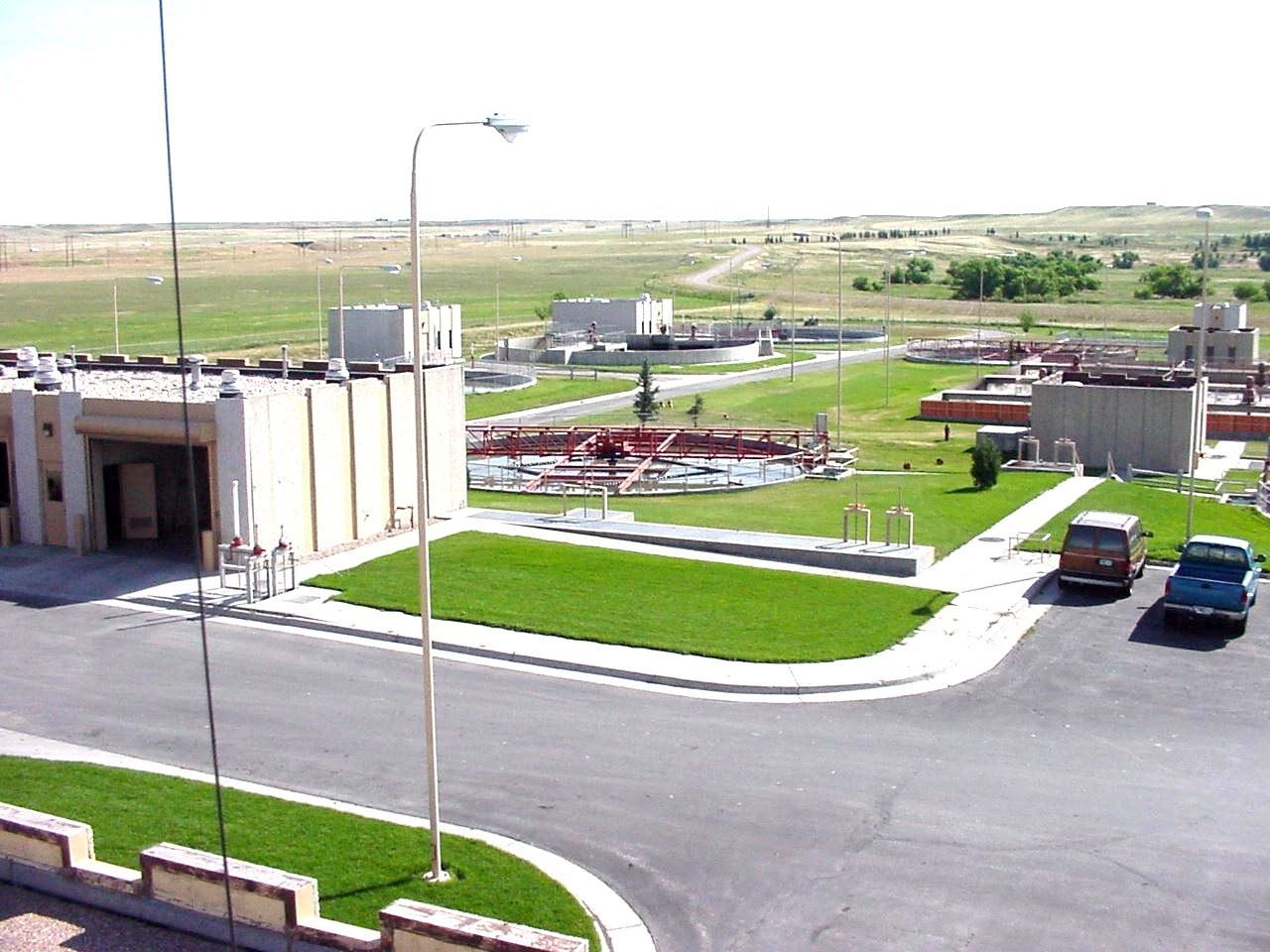 Dry Creek Water Reclamation Facility.jpg